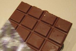 food_chocolate