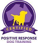 positive-response-dog-training-coloured