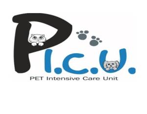 picu-logo-fb