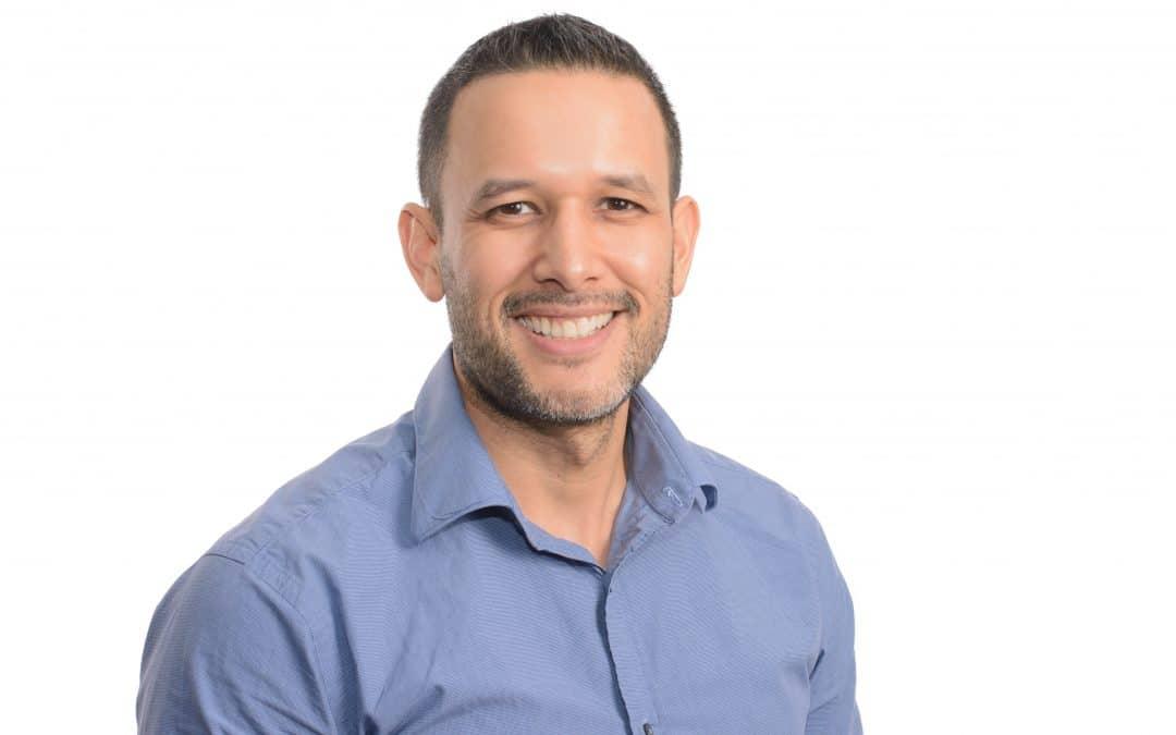 Dr Gerardo Poli